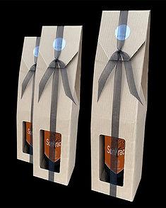 Wijntuinen_losse fles zakelijk (A).jpg