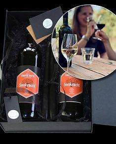 Wijntuinen_productfoto_SonKracht+ - 1902