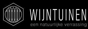 Wijntuinen_logo_RGB_liggend op zwart - 1