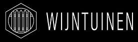 Wijntuinen_logo_RGB_liggend op zwart zt