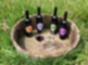 Wijntuinen_flessen_004_kleinst.png