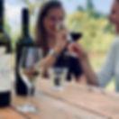 Wijntuinen_tasting_001.jpg