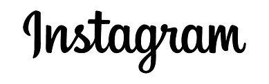 insta logo white.jpg