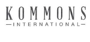 Kommons logo.jpeg