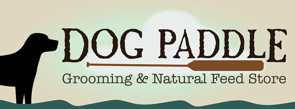 FB Banner Dog Paddle-01.jpeg