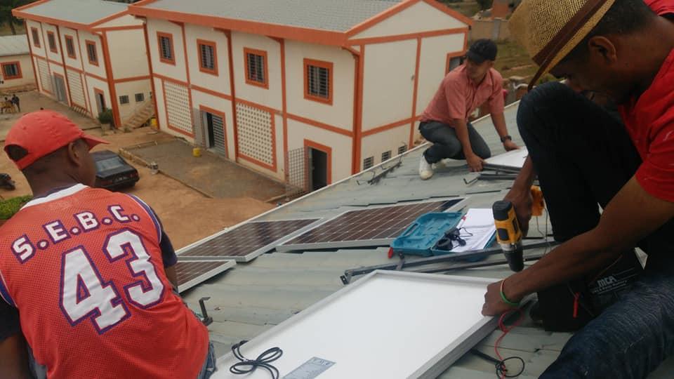 2.12.2020 Nouveaux systèmes de PC / équipement solaire (MCJ)