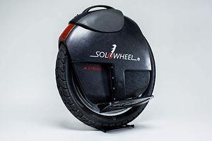 Solowheel.jpg