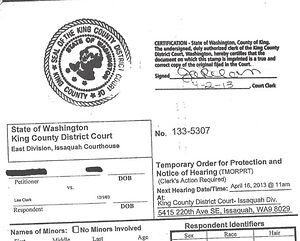Washington restraining order.JPG