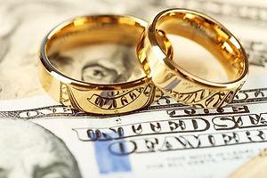 marriage fraud.jpg
