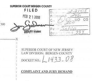 New Jersey judgement.JPG