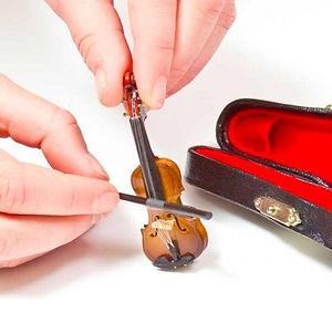 tiny violin.jpg