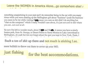 Image of Lyle's email.PNG