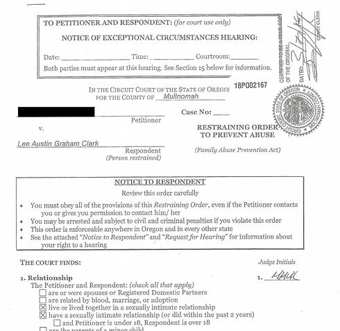 Portland restraining order image.PNG