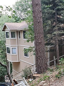 Lake Arrowhead house.jpeg