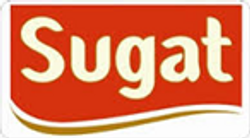 Sugat