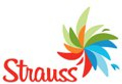 StraussLogoHomePage_Eng