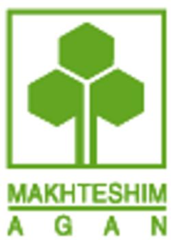 Makteshim