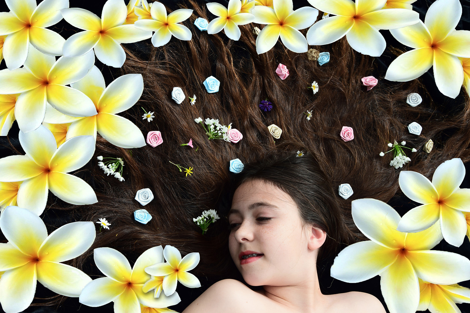 DSC_0772פרחים.jpg