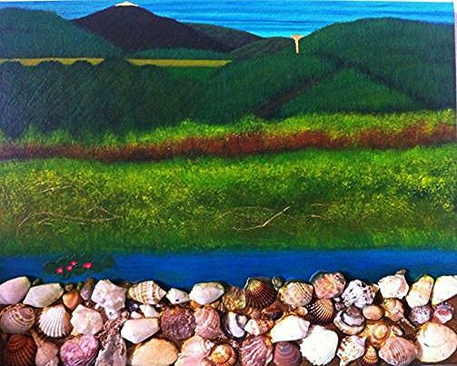 MOUNT TAVOR&THE HOLLYGRAIL