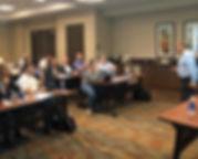 seminar 1b.jpg