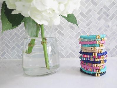 Bracelets and Flowers.jpg