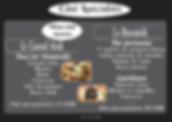 menus2020_Page_08.png
