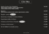 menus2020_Page_05.png