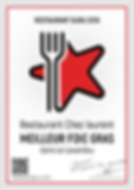 RestaurantGuru_foie.png