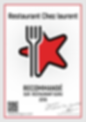 RestaurantGuru_reco.png