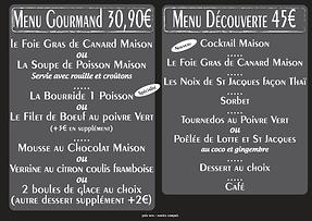 menus2020_Page_07.png