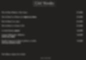 menus2020_Page_04.png