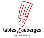 logo_tables_et_auberges1.jpg