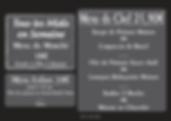 menus2020_Page_06.png