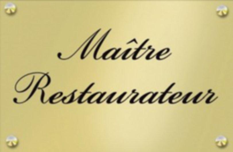 Chez Laurent Maitre Restaurateur
