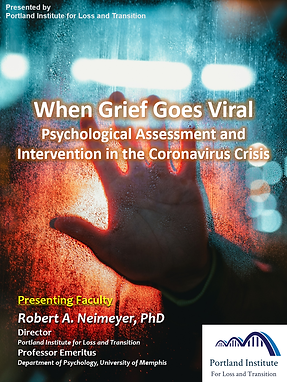 Poster - When Grief Goes Viral.png