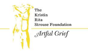 Logo - KRSF Artful Grief.jpg