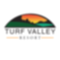 Turf Valley Logo.png