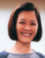 Speaker Photo (200120a).jpg