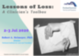 Lessons of Loss (SS Graphic).png