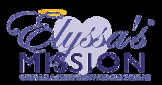 Logo - Elyssa's Mission.png