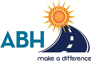 Logo - ABH.jpg