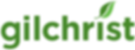 Logo - Gilchrist (Web-PNG).png