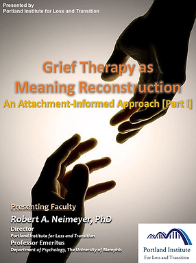 Poster - Attachment I.png