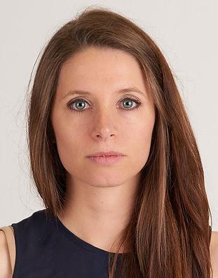 Lauren Egle 7 copy just head.jpg