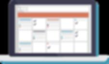 content-marketing-editorial-calendar.png