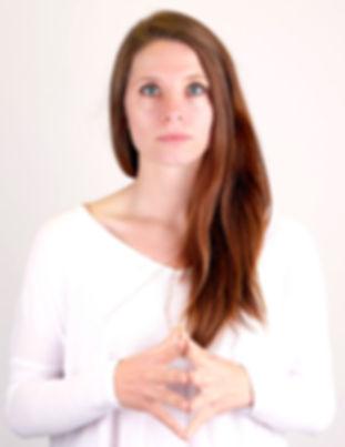 Lauren Egle 18.jpg