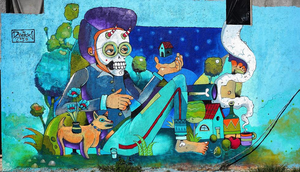 akumal-art-fest-finished-murals_0005.JPG
