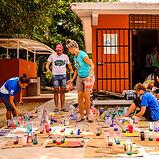 20181009-akumal-art-festival-primaria-we