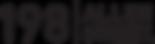 198AllenStreet_logo_black_500px.png