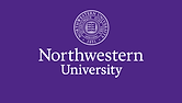 NorthwesternLogo.png